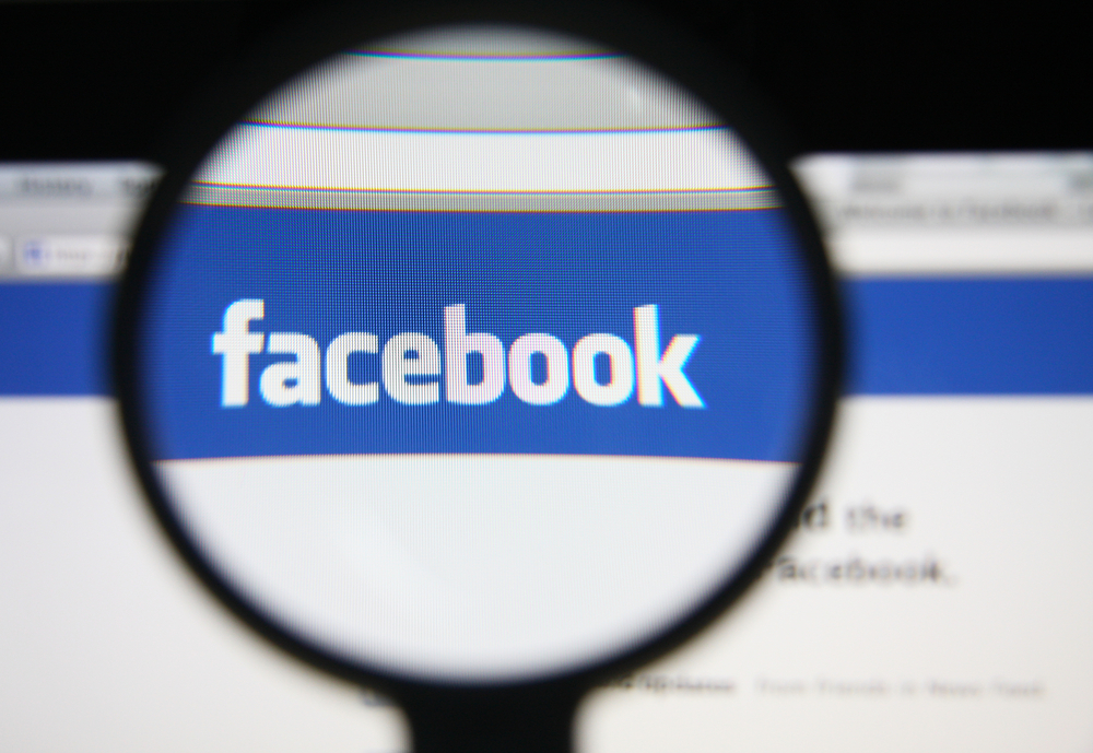 Some Ways to recover Facebook Account without Number and Email