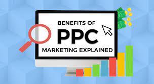 Complete Procedure To Write Engaging Mobile PPC Ads