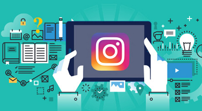Best Social Media Marketing Company In Delhi | Kito Infocom