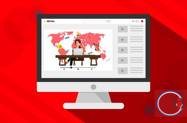 How to Create a YouTube Channel and Start Earning?