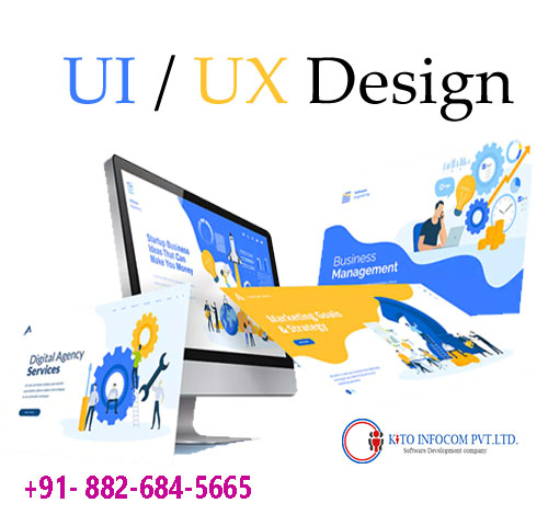 Design Your Website With Utmost Creativity With WordPress