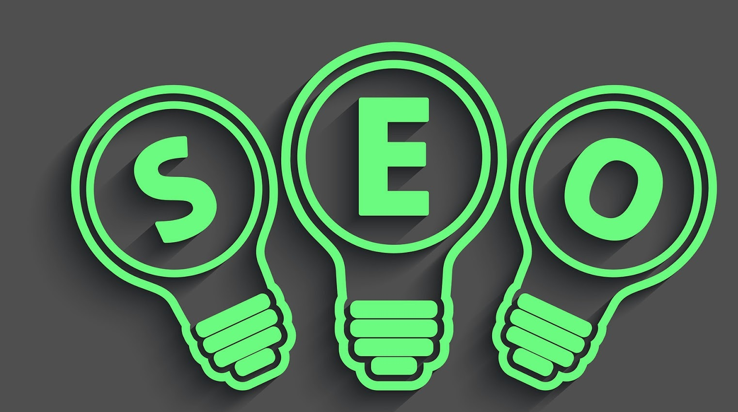 7 Reasons Why You Need Digital Marketing